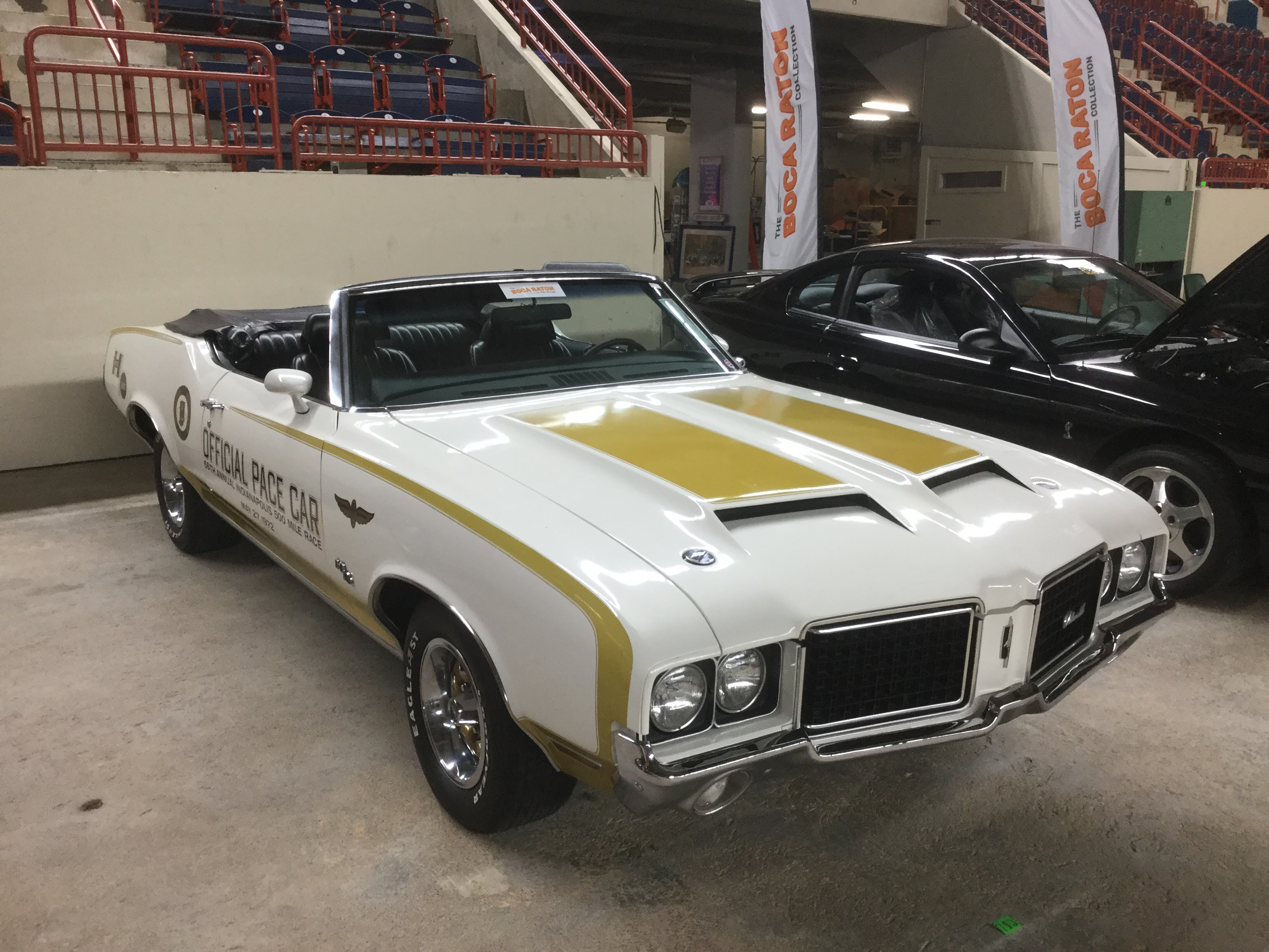 1968 Oldsmobile Cutlass Values | Hagerty Valuation Tool®