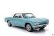 1967 chevrolet corvair 500