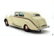 1946 bentley mk vi coachbuilt