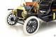 1915 Ford Model T