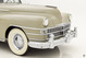 1948 chrysler new yorker town & country