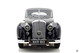1952 bentley mk vi coachbuilt