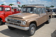 1961 international (ihc) c-120 3/4 ton