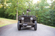 1961 willys-overland m38a1 1/4 ton