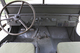 1943 willys-overland mb (jeep) 1/4 ton