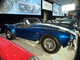 1963 shelby cobra dragonsnake